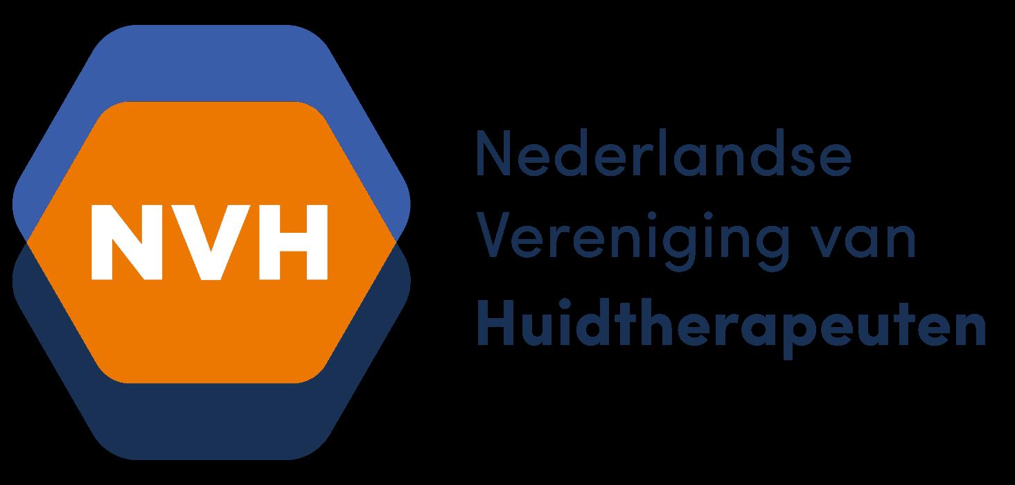 nvh_logo_met_tekst