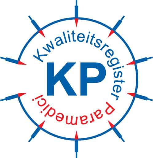 KP-logo-2